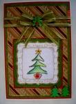 Christmas_2 (473x640)